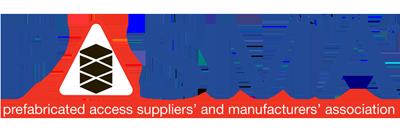 Commercial Property Maintenance Macbar Ltd Glasgow
